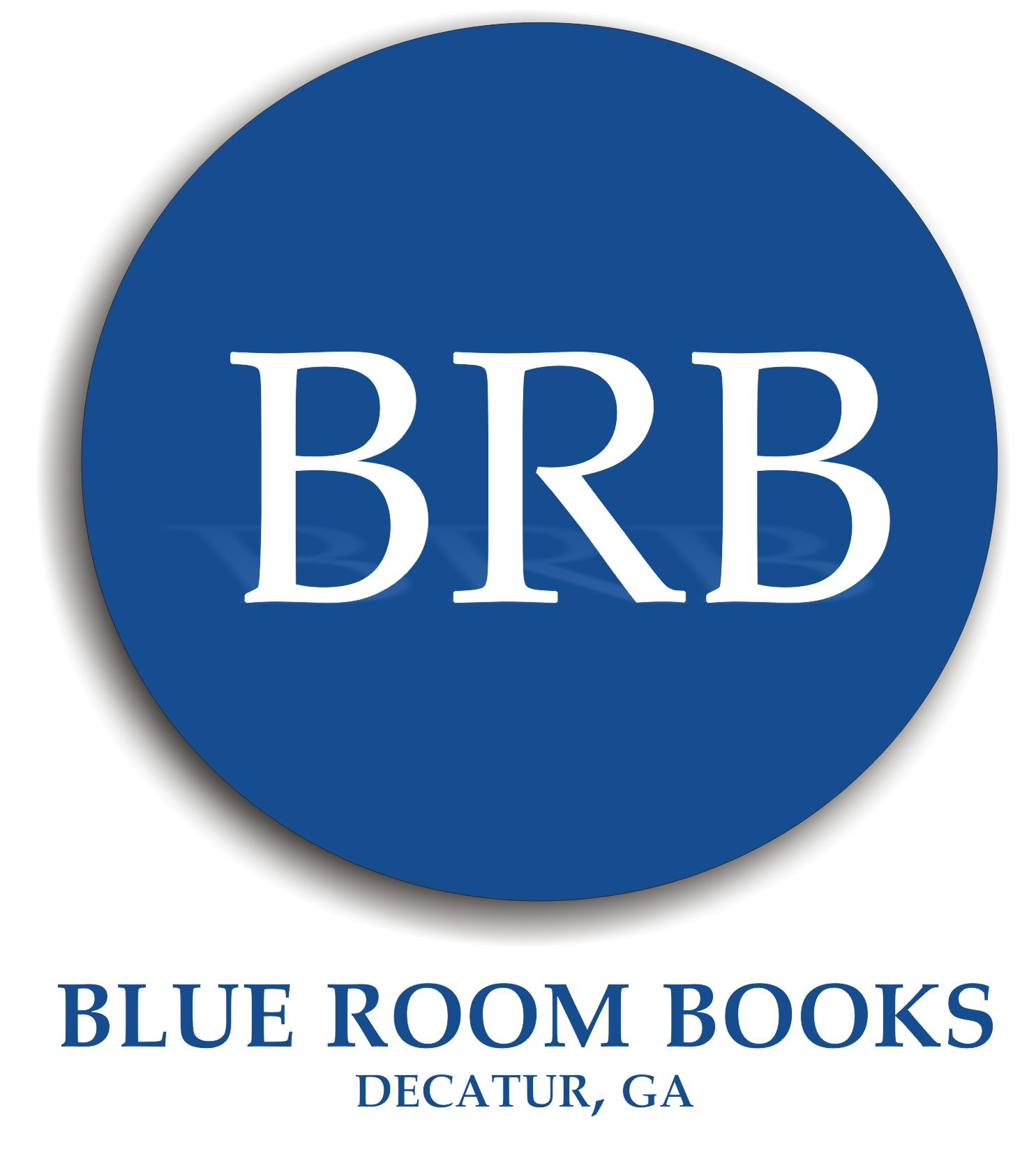 Blue Room Books Publishing